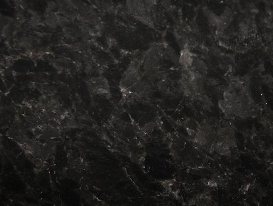 Granito pedras naturais lu s gomes for Granito negro zimbawe